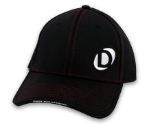 Dinan DC020-MCAP Hat