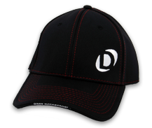 Dinan Motorsports Adjustable Cap