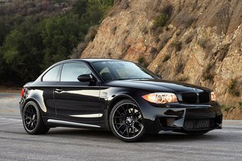 dinan-s3-bmw-1m-review.jpg