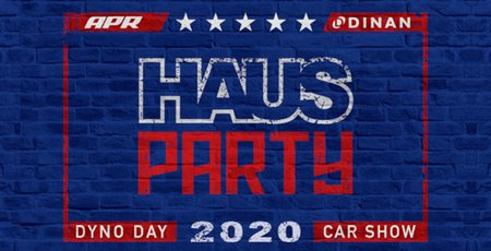 blog_haus_party_banner_pr2.jpg