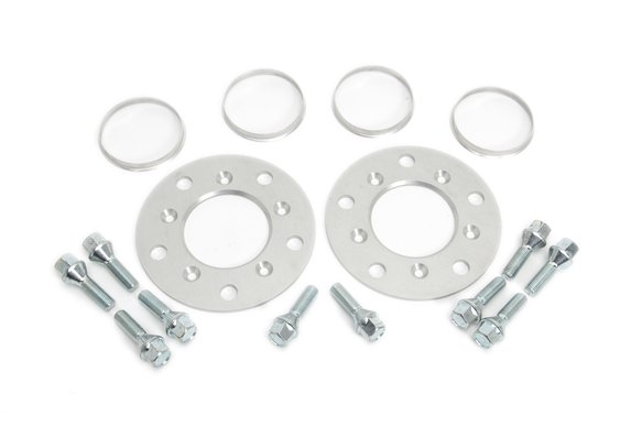 D210-2219 - Dinan Hub Adapter Kit - 2000-2003 BMW Z8 Image
