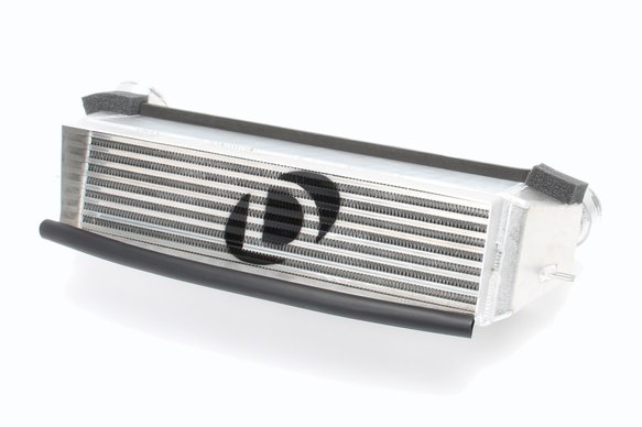 D330-0015 - Dinan High Performance Intercooler - 2011-2013 BMW 3-Series Image