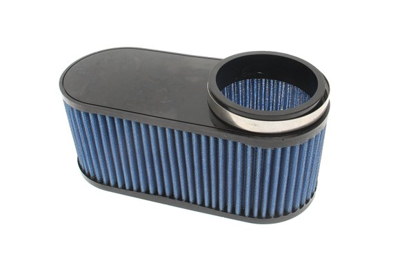 D401-0001 - Replacement Air Filter for Dinan High Flow Intake - 2001-2006 BMW 325i/330i/X3/Z4 Image