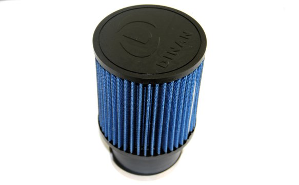 D401-0019 - Dinan Replacement Filter for High Flow Carbon Fiber Intake - 2012-2018 BMW M5/M6 Image