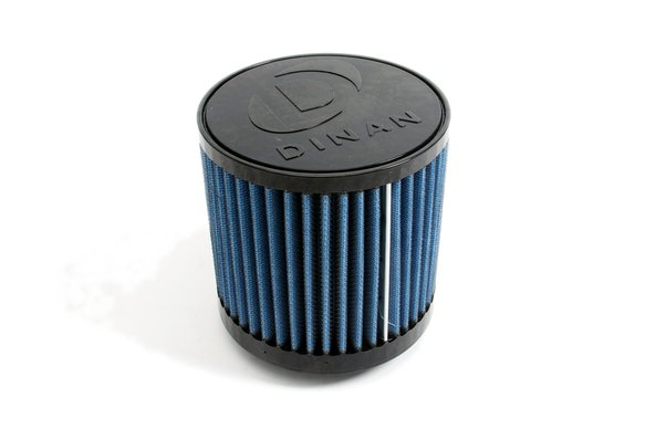 D401-0022 - Dinan Replacement Filter for High Flow Carbon Fiber Intake - 2014-2020 BMW M3/M4/MINI Cooper Image