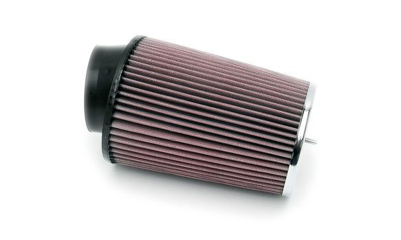 D401-0420 - Replacement Air Filter for Supercharger Kits - 1997-1998 BMW 540i/740il/2002-2003 740il Image