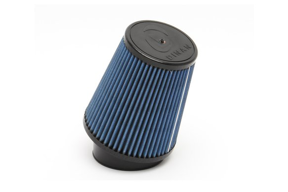 D403-0471 - Dinan High-Flow Replacement Air Filter - 2001-2006 BMW M3 Image