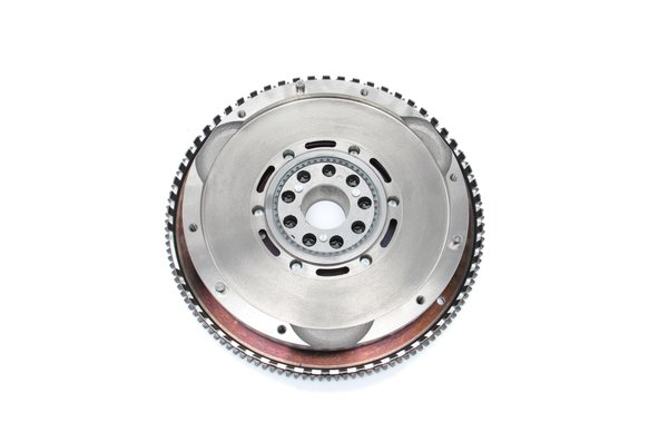 D550-3904 - Dinan Lightweight Dual-Mass Flywheel - 2000-2003 BMW M5/Z8 Image