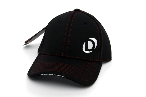 DC020-MCAP - Dinan Motorsport Adjustable Cap Image