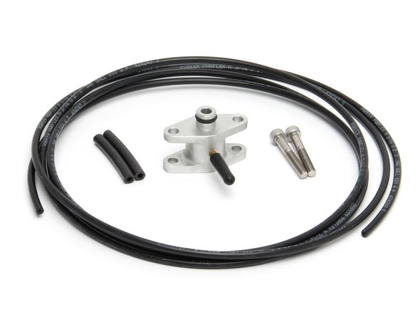 DT310-0100 - Dinan Boost Sensor Adapter Kit Image