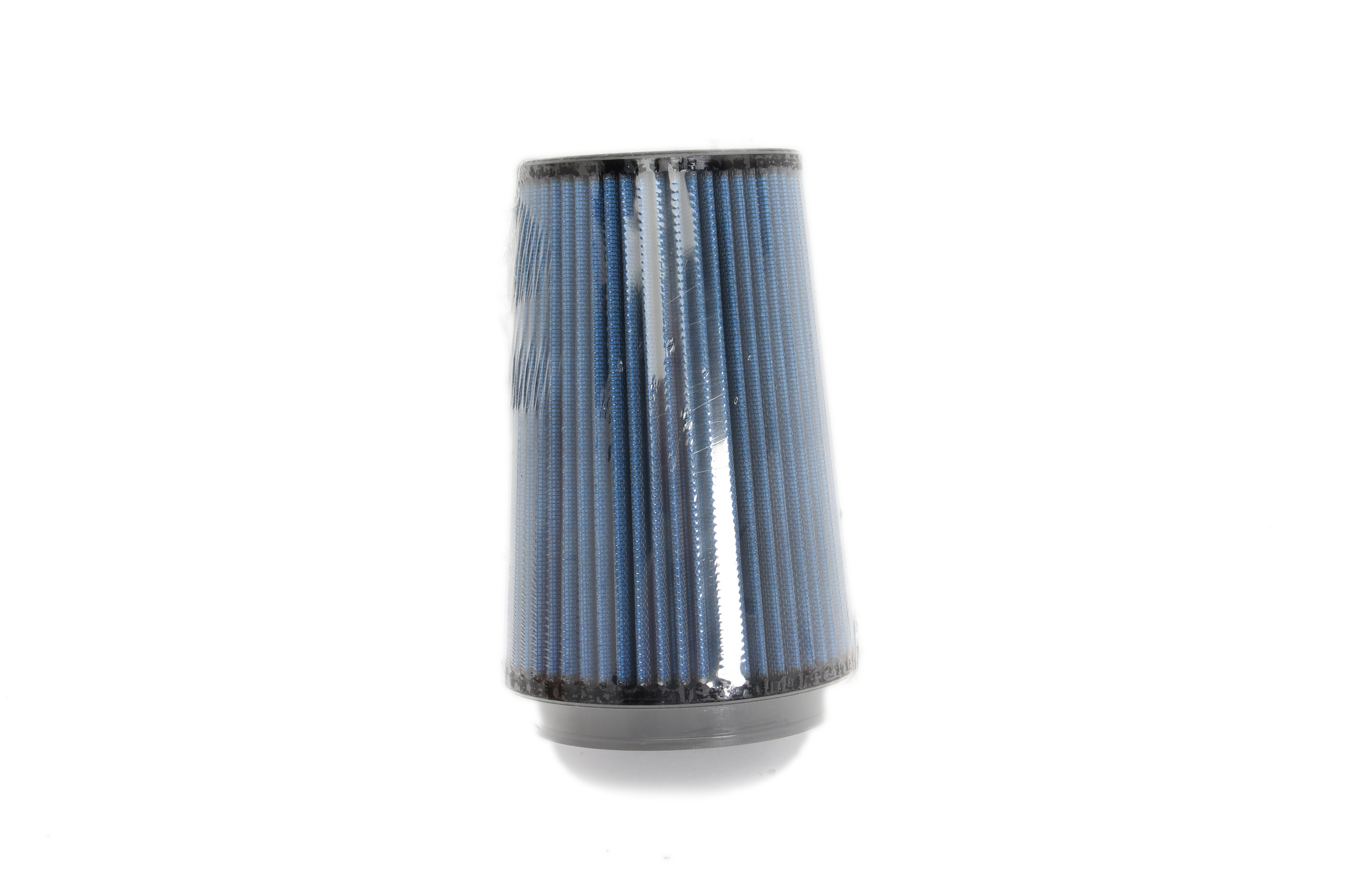 D-0100-VFE Replacement Filter Element for Deltech D-0100-VF.01 Micron Particulate//.003 PPM Oil Vapor Removal