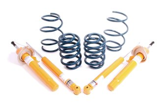 Dinan R190-9111 Coil-Over Suspension System